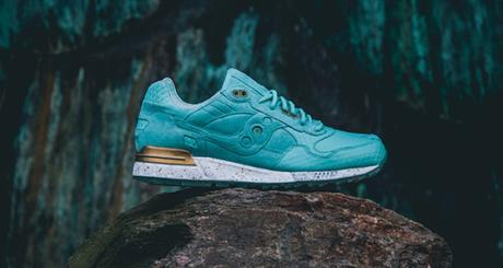 epitome-saucony-shadow-5000-righteous-one-1