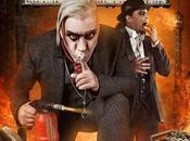 Lindemann Skills Pills