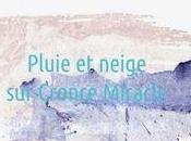 Chantal Dupuy-Dunier [L'eau mémoire]