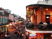 trip Orleans