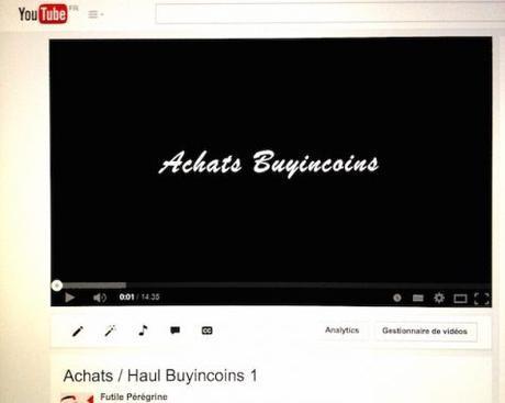 Revue/Haul Buyincoins