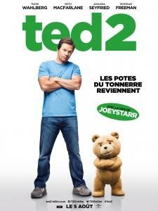 ted-2-affiche-france-universal-pictures