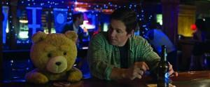 seth-macfarlane-mark-wahlberg-ted-2-universal-pictures