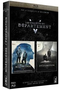 coffret-les-enquetes-du-département-v-misericorde-profanation-blu-ray-wild-side
