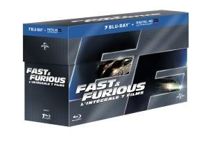 fast-and-furious-l'intégrale-sept-films-blu-ray-universal-films