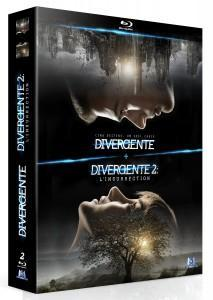 coffret-divergente-blu-ray-m6-video