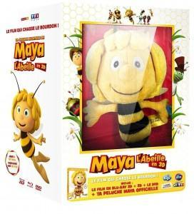 la-grande-aventure-maya-l'abeille-edition-collector-blu-ray-3d-tf1-video