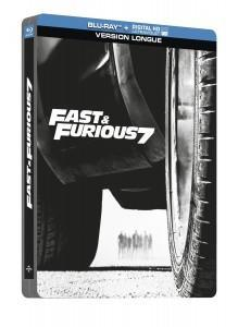 fast-and-furious-7-steelbook-version-longue-blu-ray-universal-pictures