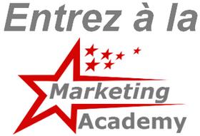 pub-star-marketing-academy1