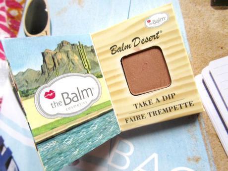 balm desert the balm