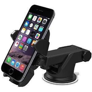 Support téléphone voiture aimanté VeoPulse - fixation magnétique de votre  mobile dans la grille d . (89) Acheter neuf   EUR 19,90 EUR 11,90. de  iOttie (4) ... 0c937d45e447