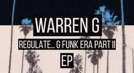 Regulate...-G-Funk-Era-Part-II-EP1