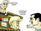 troïka veut imposer nouvelles mesures d'austérité Grèce