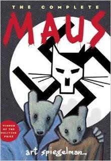 http://livre.fnac.com/a5189/Maus-L-integrale-Maus-Art-Spiegelman