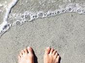 pieds dans l'eau avec Thalasseo Concours