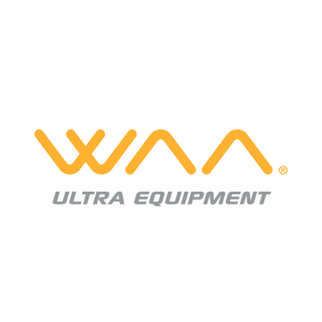 A gagner : l'ULTRA LIGHT VEST WAA-Ultra Equipment!