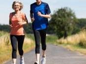 LONGÉVITÉ: minutes marche jour pour aller plus loin dans British Journal Sports Medicine