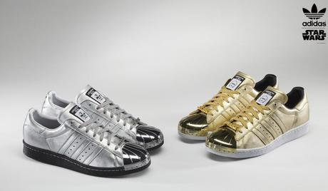 baskets adidas nouvelle collection