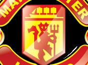 quelle chaîne diffusé match Manchester United-Tottenham samedi août 2015?