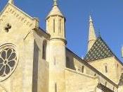 Collégiale Notre-Dame Neuchâtel