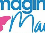 CANCERS l'ENFANT Sensibiliser collecter fonds Imagine Margo
