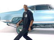 music video: warren feat. nate dogg house'
