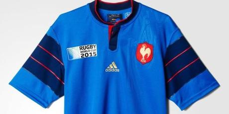 maillot-france-coupe-du-monde-2015