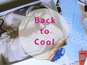 J'ai reçu Birchbox Back Cool