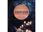 août, j'achète livre québécois...
