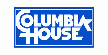 Maison Columbia déclare faillite