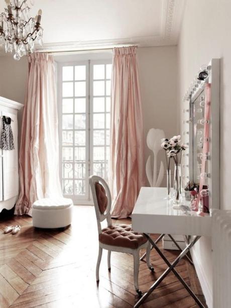 Chambre Inspiration inspiration chambre : des idées à utiliser chez vous. - paperblog