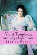violet-templeton,-une-lady-chapardeuse-