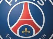 quelle chaîne diffusé match PSG-GFC Ajaccio dimanche août 2015?