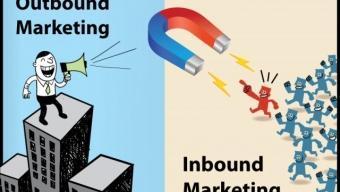 Inbound Marketing, les 8 erreurs à ne surtout pas commettre !