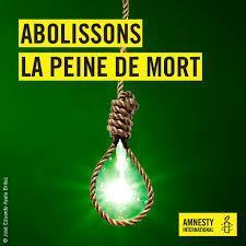 Le 13 août 2015 le Connecticut a définitivement aboli la peine de mort