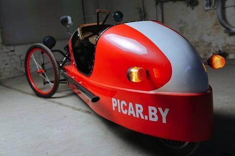 picar5-940x626
