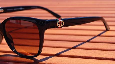 lunettes gucci promo