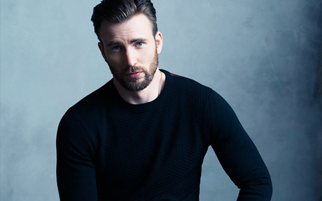 MOVIE | Chris Evans au casting du prochain film de Marc Webb (The Amazing Spider‑Man) !
