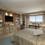 CR7 s'offre un loft à 16,5 millions de d'euros dans Big Apple