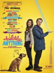 cinéma,film,absolutely anything