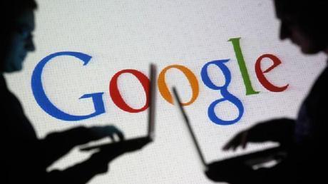 Evasion fiscale : comment Google et les transnationales jouent avec les frontières