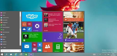 windows-10-nouveautés