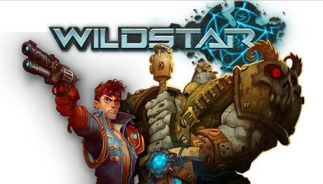 Carbine dévoile le Programme Cosmique de la version free-to-play de WildStar
