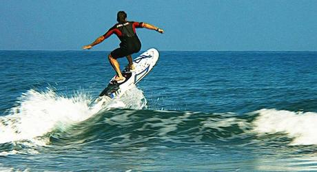 ONEAN-electric-surfboards-9