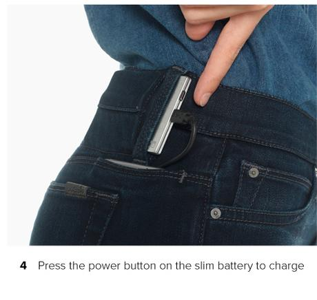 hello-jean-styles-battery-phone-charger-information_15