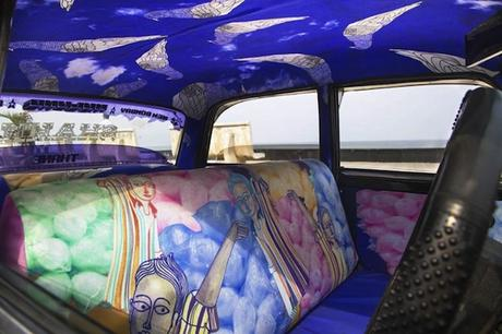 Taxi-Fabric-Project-19