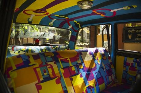 Taxi-Fabric-Project-21