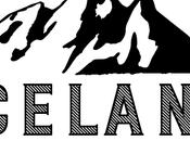 sélection thèmes WordPress pour photographes, exposition Grenoble, trek Suisse