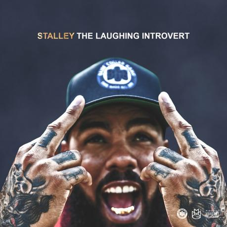 stalley-the-laughing-introvert-ep