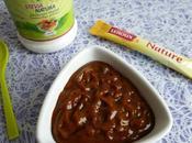 crème dessert chicorée stévia kcal (allégée, diététique, sans oeuf sucre beurre, riche fibres gluten)